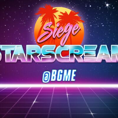 siegestarscream@bgme.me